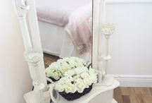 Furniture/decorative things