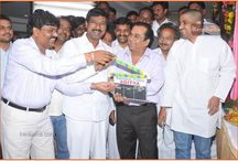 Adithya Movie Opening Photos   Adithya Movie Launching Stills