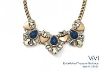 VIvi Jewelry