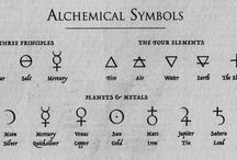 Alchemia