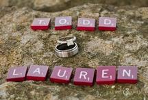 June 15, 2013!!! / Wedding Ideas! / by Cayleen Thorlaksen