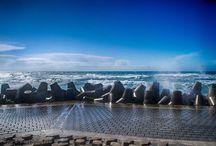 Leinwandmotive für Zuhause ( Maritime Leinwände) / Maritime Leinwände aus der Nordseeregion in verschiedenen Größen von Nord-West-Photos / Dirk Leyen