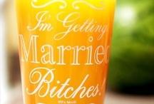 Bachelorette partay! / by Erin Seifert