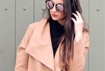 Study About Fashion
