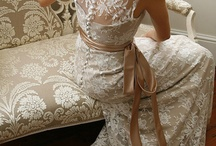 just plain dresses