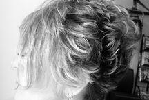Haircuts / Hair cuts short medium and long