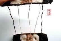 Rangements couture-tricot-crochet