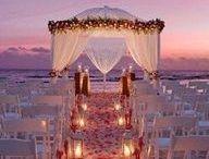 BF Wedding