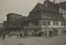 Wrocław Plac Grunwaldzki