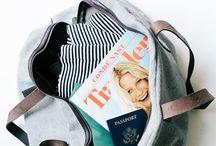 Smart & Trendy Travel Gear
