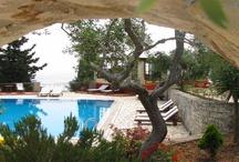 Villa Paxos