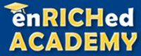 EnRICHed Academy