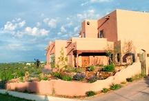 New Mexico Holiday Rentals