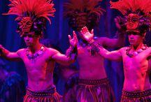 Waikiki Nightlife & Entertainment