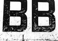 Alfredo Camisa / Urban Alphabet