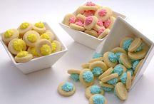 VEG* - koekjes