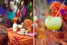 Fiesta party ideas