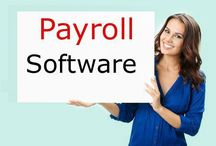 Payroll Software India / Cloud Based Payroll Software for India with Employee Self Service. 15 Day Free Trial!
