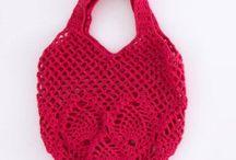 Mi lilas crochet