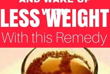 Lose Weight Fast & Forever