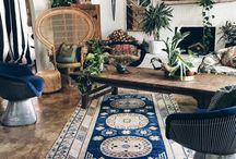 SF Living Room