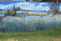 Fence It