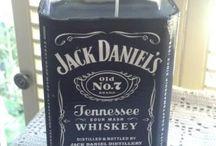 jack dabue
