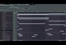 Instrumentals i like & might use / RedHookNoodles Beats http://www.youtube.com/watch?v=mRtGvjar2OA#t=16