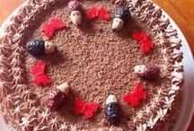 Tortaim (My cake)