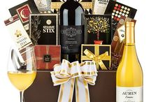 Anniversary and Romantic Gifts / Celebrate a milestone anniversary with these romantic gift ideas.