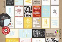 Kártyák / Cards