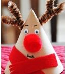 Christmas / by Gillian Donegan