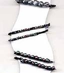 beads / by jitt3rbugg