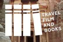 Travel Books & Films