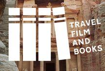 Travel Books & Films