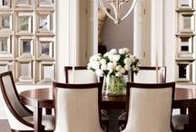 # Dining Room