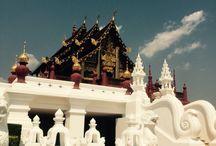 Esaen Thailand