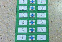 Matematiikka 0-2lk
