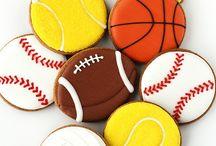 Festa das bolas / Ideias para festa infantil com tema bolas diversas