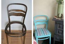 Before & After / Zobaczcie jak ładnie naprawiają nasi fachowcy zarejestrowani w serwisie :)
