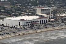 Meet Galveston