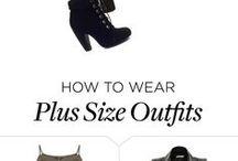 Moda y vestuario