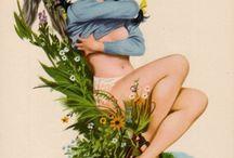 J.Frederick Smith иллюстратор