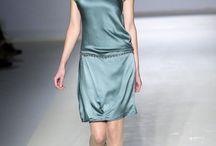Fall 2010 3. Milan Fashion Week