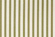 {fabric} / by Sarah Jones