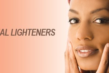 Skin Lightening Creams / Skin Lightening Creams are meant to improve the glow and shine of your skin by creating a more even skin tone. These advanced formulas are ideally created to make your skin healthy and beautiful.