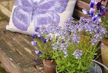 garden styl