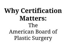 Blogs / Dr. Stafford R. Broumand and Dr. Daniel Y. Maman discuss various topics related to plastic surgery, health, wellness & beauty.