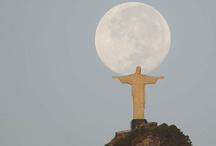 Rio de Janeiro!!!!