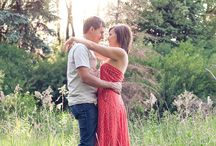 Couples poses / Lovely photography poses for couples!